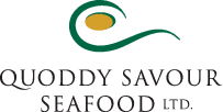 Quoddy Savour Seafood Ltd.